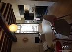 Location Appartement 1 pièce 25m² Bayeux (14400) - Photo 3