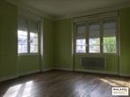 Location Appartement 3 pièces 68m² Trévières (14710) - Photo 2