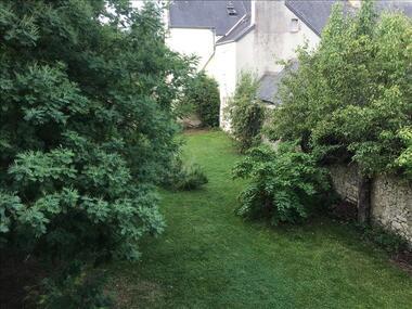 Location Maison 3 pièces 54m² Bayeux (14400) - photo