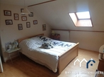 Sale House 7 rooms 120m² Bayeux (14400) - Photo 6
