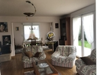 Sale House 7 rooms 143m² Bayeux - Photo 4