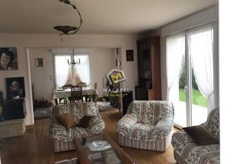 Vente Maison 6 pièces 143m² Bayeux - Photo 1