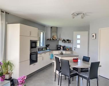 Sale House 6 rooms 194m² Bayeux - photo