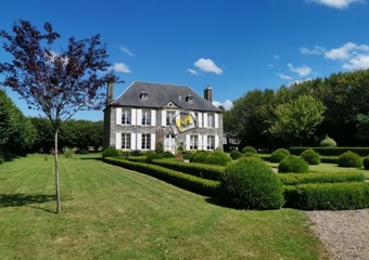Sale House 6 rooms 180m² Villers bocage - Photo 1