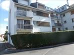 Location Appartement 2 pièces 50m² Bayeux (14400) - Photo 2