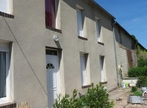 Sale House 5 rooms 150m² St martin des besaces - Photo 2