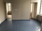 Vente Appartement 3 pièces 42m² Bayeux (14400) - Photo 2