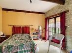 Sale House 5 rooms 121m² Tour en bessin - Photo 5