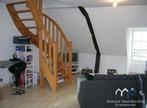 Location Appartement 2 pièces 28m² Bayeux (14400) - Photo 2