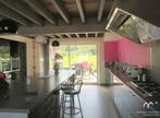 Vente Maison 5 pièces 150m² Hottot les bagues - Photo 3