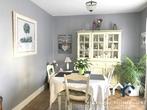 Sale Apartment 4 rooms 79m² Bayeux - Photo 3