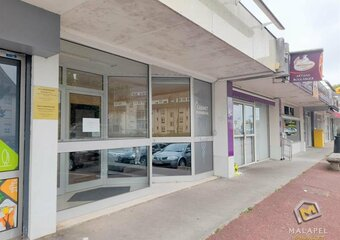 Renting Office 70m² Bayeux (14400) - Photo 1