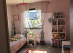 Sale House 6 rooms 178m² Bayeux - Photo 8