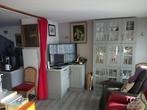 Vente Appartement 4 pièces 71m² Courseulles-sur-Mer (14470) - Photo 1