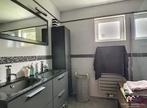 Vente Maison 8 pièces 170m² Bayeux - Photo 4