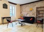 Vente Maison 7 pièces 145m² Bayeux - Photo 5
