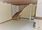 Sale House 4 rooms 72m² Creully - Photo 2
