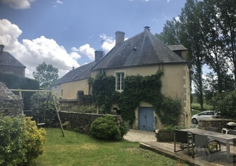 Sale House 6 rooms 130m² Bayeux - Photo 1