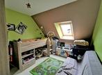 Vente Maison 4 pièces 80m² Bayeux - Photo 6