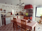 Vente Maison 6 pièces 258m² Villers bocage - Photo 3