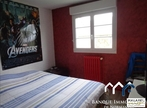 Sale House 6 rooms 117m² Bayeux (14400) - Photo 4
