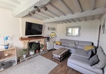 Sale House 9 rooms 144m² Caumont-l evente - Photo 1