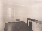 Renting Apartment 2 rooms 29m² Bayeux (14400) - Photo 1
