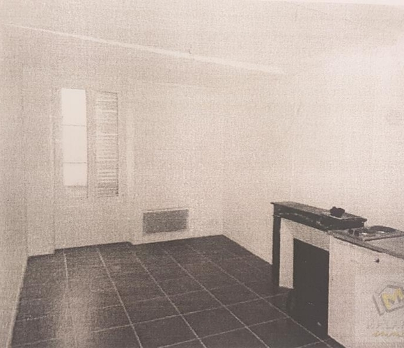 Renting Apartment 2 rooms 29m² Bayeux (14400) - photo