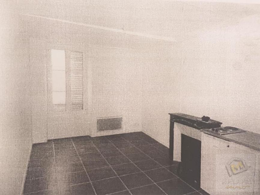 Location Appartement 2 pièces 29m² Bayeux (14400) - photo