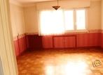 Sale House 9 rooms 237m² Thue et mue - Photo 9