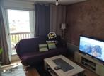 Sale Apartment 2 rooms 30m² Courseulles sur mer - Photo 2