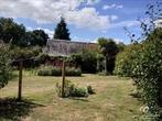 Vente Maison 7 pièces 158m² Bayeux (14400) - Photo 2