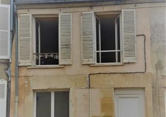 Location Appartement 4 pièces 68m² Bayeux (14400) - photo