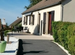 Sale House 6 rooms 125m² Villers bocage - Photo 1