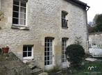 Sale House 4 rooms 72m² Creully - Photo 1