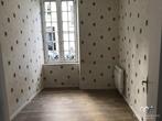 Vente Appartement 3 pièces 42m² Bayeux (14400) - Photo 4