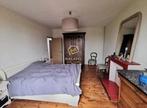 Vente Maison 8 pièces 180m² Bayeux - Photo 7