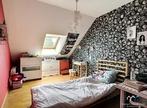 Vente Maison 8 pièces 170m² Bayeux - Photo 6