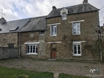 Vente Maison 4 pièces 88m² Villers-Bocage (14310) - Photo 1