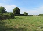 Sale Land 1 770m² Saint pierre du fresne - Photo 1