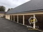 Vente Immeuble Bayeux - Photo 2
