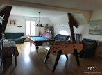 Sale House 14 rooms 431m² Bayeux - Photo 5