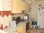 Sale Apartment 4 rooms 79m² Bayeux - Photo 10