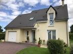 Vente Maison 5 pièces 109m² Bayeux - Photo 1