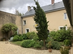 Sale House 6 rooms 155m² Bayeux - Photo 2