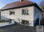 Sale House 7 rooms 150m² Caen - Photo 1