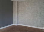 Renting Apartment 3 rooms 56m² Bayeux (14400) - Photo 2