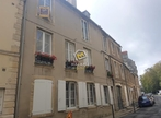Renting Apartment 3 rooms 70m² Bayeux (14400) - Photo 6