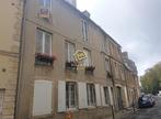 Location Appartement 3 pièces 70m² Bayeux (14400) - Photo 6