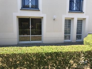 Sale Apartment 2 rooms 48m² Villers-Bocage (14310) - photo